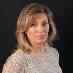 Anna Trofimova