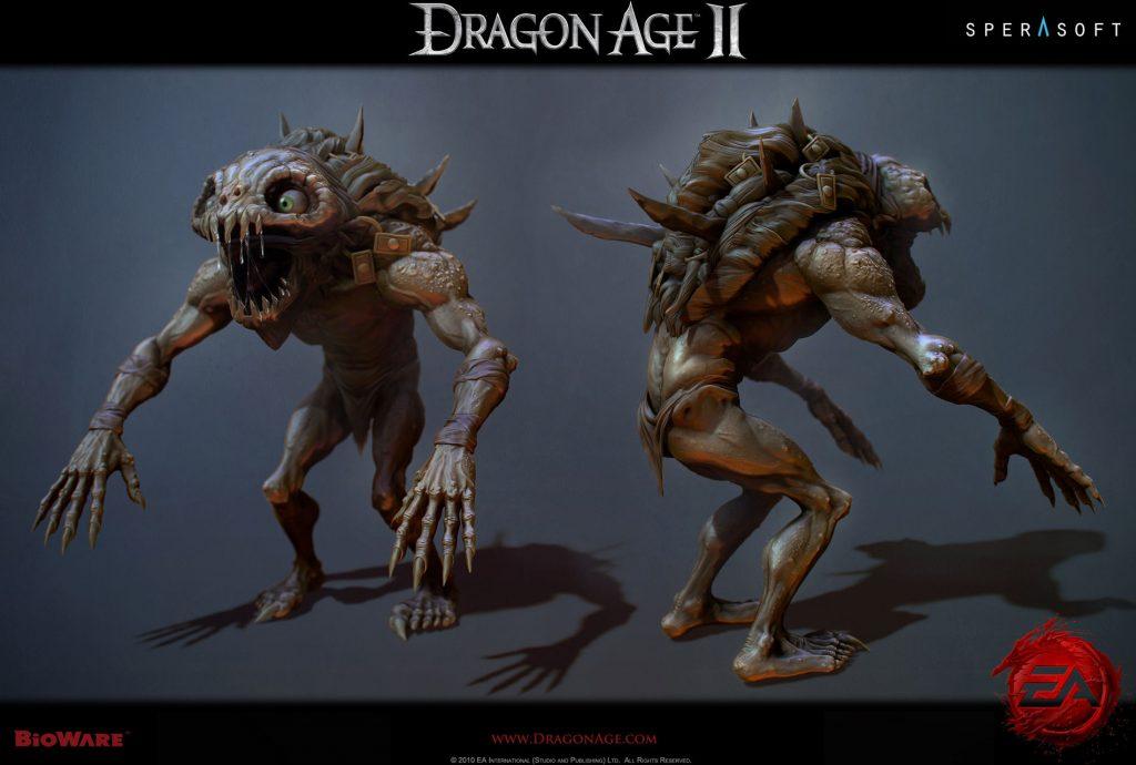 Ghastling_DragonAgeII_Bioware2011-1024x6