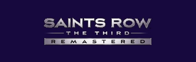 Sperasoft Sparks Joy With Spectacular Saints Row® The Third™ Remastered