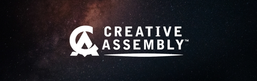 Sperasoft collaborates with Creative Assembly on innovative tech solutions