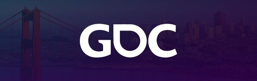 Sperasoft participates in GDC 2020