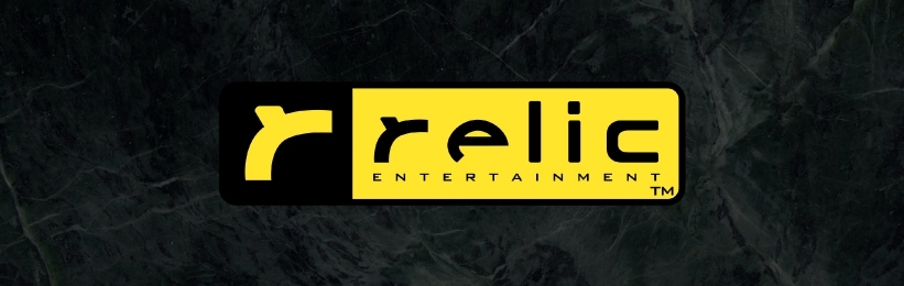 Sperasoft partners with Relic Entertainment