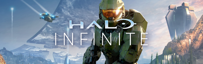 Halo_banner2_news.png